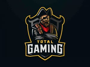 Total Gaming (Ajju Bhai) Age, Face, Girlfriend, Family, Net worth and More