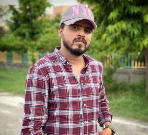 Amit Bhadana Wife - Age, Family, Net worth, Biography and More